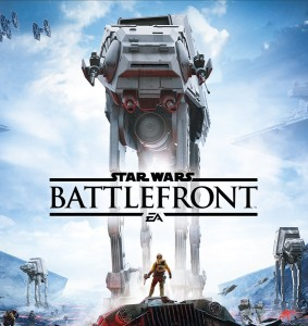 star-wars-battlefront-box-art-01-ps4-us-06apr15